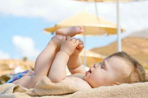 Keine Lust stundenlang im Internet nach dem passenden Familienurlaub zu suchen? Wir beraten Sie persönlich, individuell und mit viel Herzblut. Urlaub mit Baby & Kleinkind ... kinderleicht gebucht & gut beraten.
