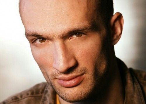 Interviu: Mihai Ogasanu: compozitor | News & Oportunitati - ArtNetwork