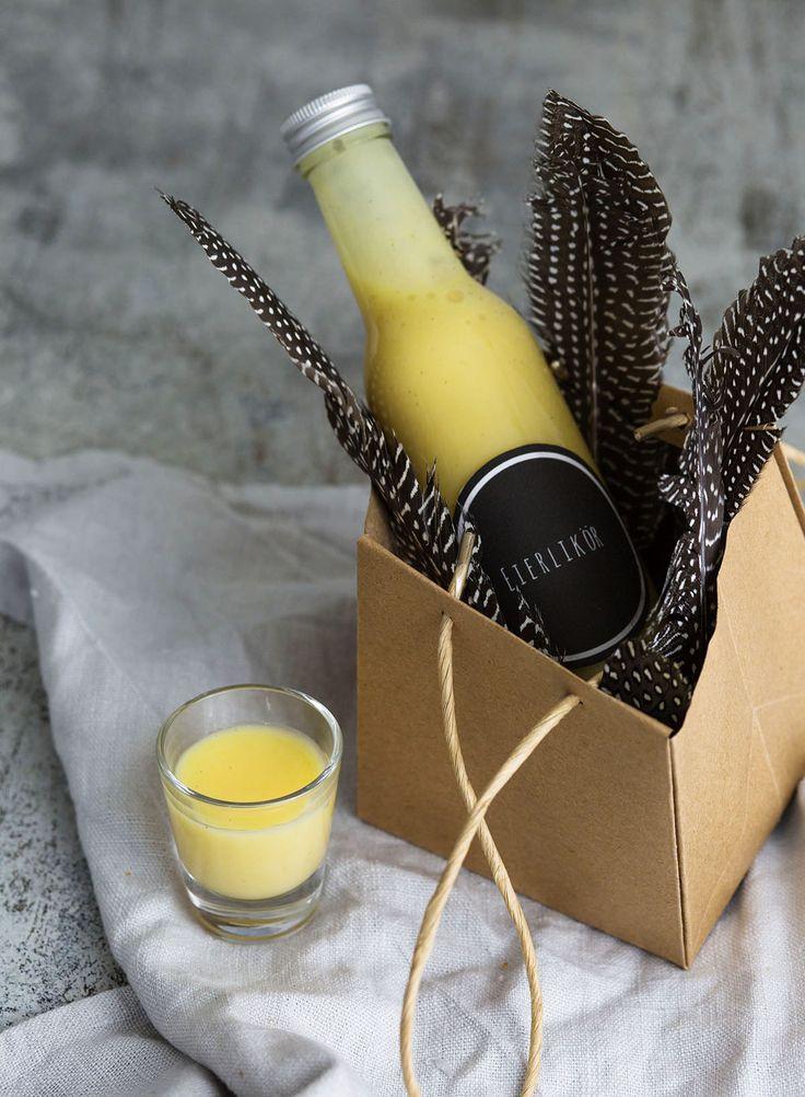 41 best getraenke mit alkohol images on pinterest cocktails smoothie and smoothie packs. Black Bedroom Furniture Sets. Home Design Ideas