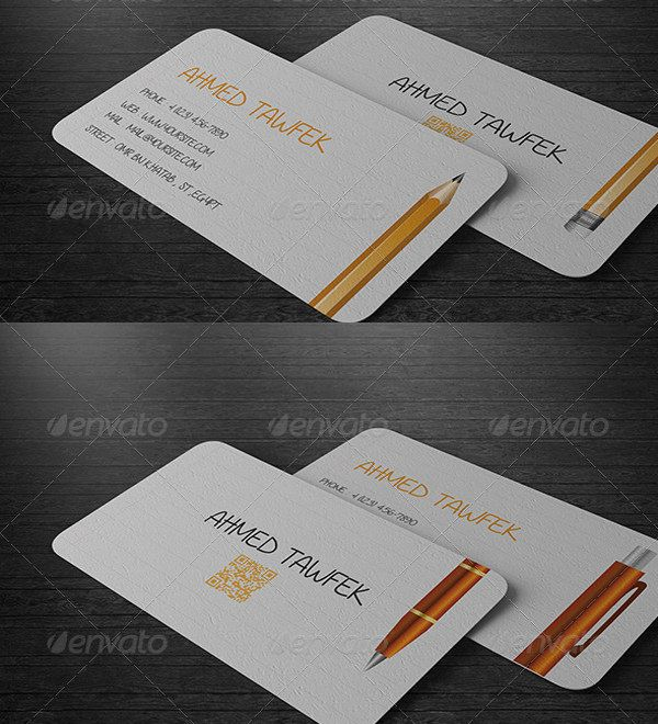 1000 ideas about card for teacher on pinterest teacher for Teacher business cards templates free