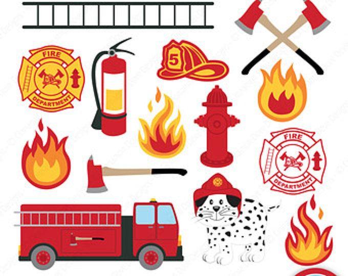 Firefighter Clipart Fire Clipart 1521 Firefighter Clipart Firefighter Clip Art