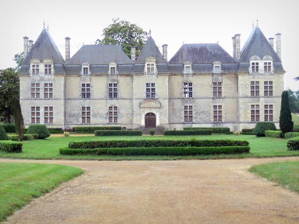 The 14 best Flamme de l\u0027Armagnac images on Pinterest Aquitaine, Au - Residence Vacances Ardeche Avec Piscine