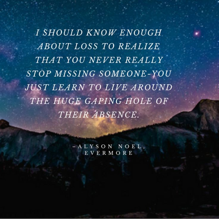 Best 25+ Missing Someone Quotes Ideas On Pinterest