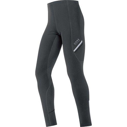www.goreapparel.de gore-running-wear herren shorts-tights-laufhosen mythos-2-0-thermo-tights TMYTTM.html?dwvar_TMYTTM_color=9900&cgid=grw-men-geartype-bottoms&start=5