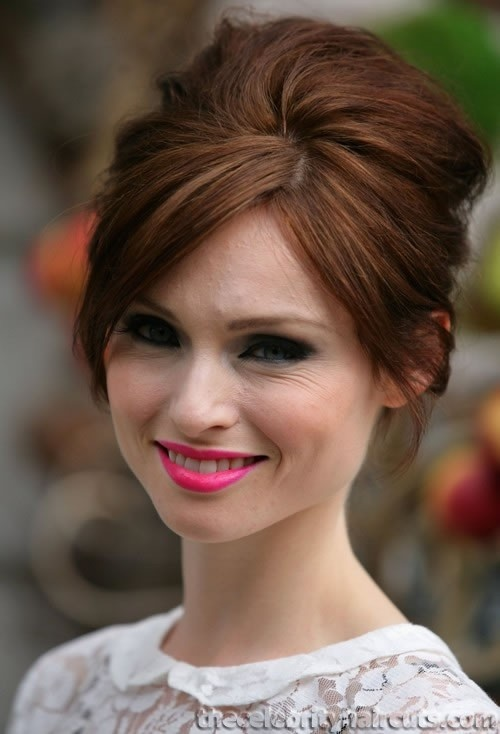 Sophie Ellis Bextor - Can a woman get any more beautiful?????