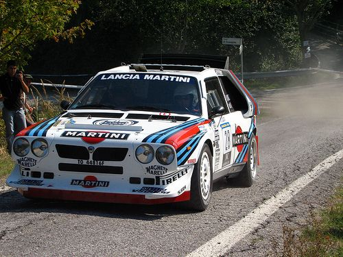 115 best lancia delta s4 images on pinterest lancia delta rally car and martini racing. Black Bedroom Furniture Sets. Home Design Ideas