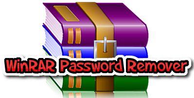 Winrar Password Remover  http://winrarpasswordremover.jetlr.com