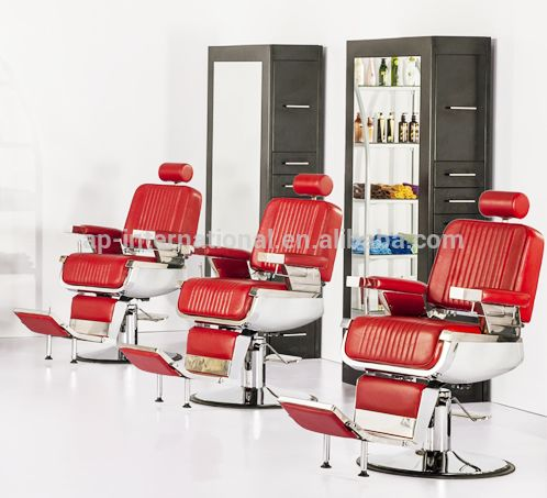 25 best ideas about wholesale salon equipment on pinterest salon equipment for sale glam - Wholesale hair salon equipment ...
