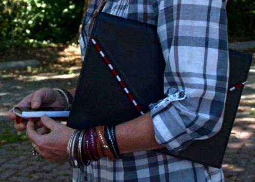 """Armband """"Alfabet""""  A-lief"""