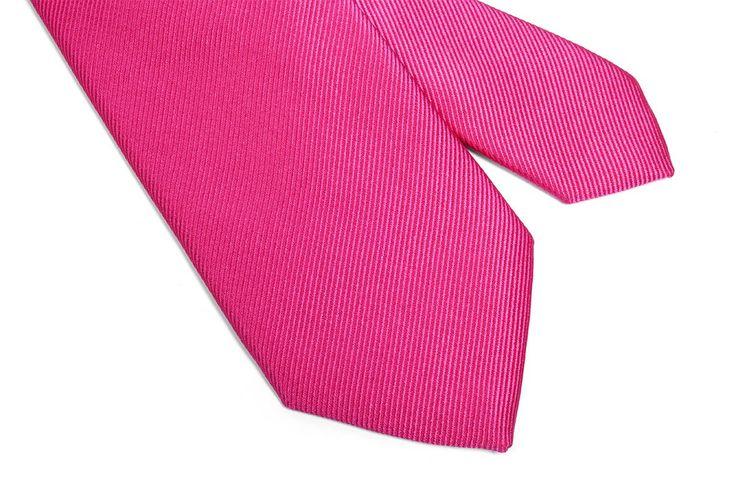 corbata_italiana_lisa_rosa_fucsia_02.jpg (1200×800)