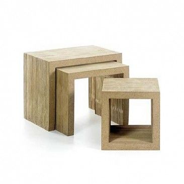 Low Table Set, Modern Low Table Sets & Vitra Low Table Set   YLiving