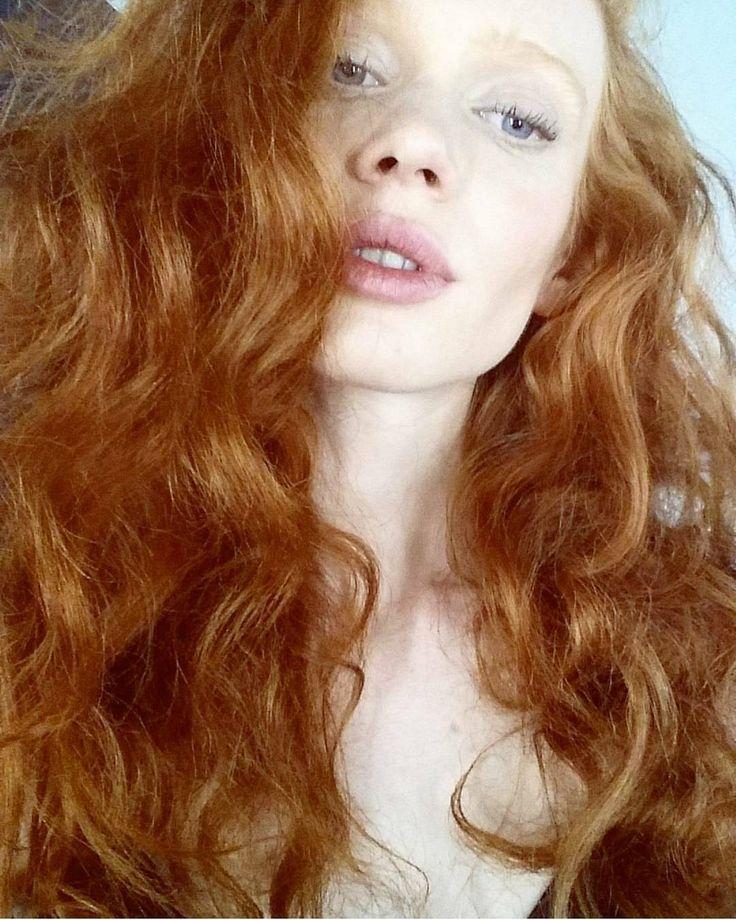 Dd redhead video galleries