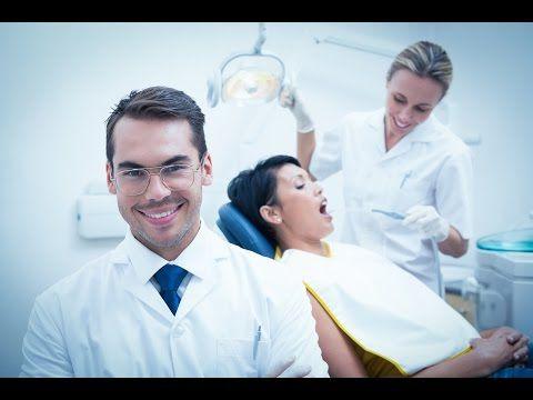 Dental Emergency Tips while Travelling www.bondidental.com.au
