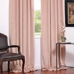 1000 Images About Nursery Curtains On Pinterest Window