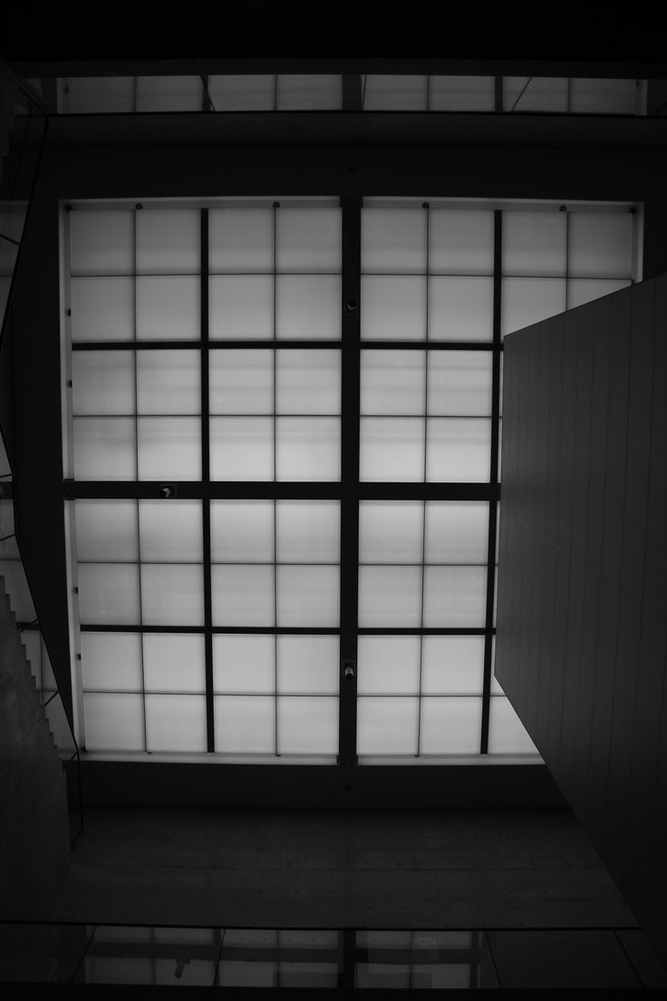 Hyogo Prefectural Museum of Art, Tadao Ando