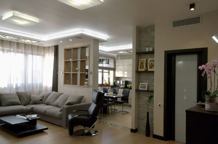 Время света - Стильный светодизайн | PINWIN - конкурсы для архитекторов, дизайнеров, декораторов