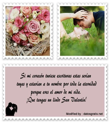 bonitas frases de amor para San Valentin,bonitas palabras de amor para San Valentin;  http://www.datosgratis.net/bajar-mensajes-de-san-valentin-para-tarjetas/