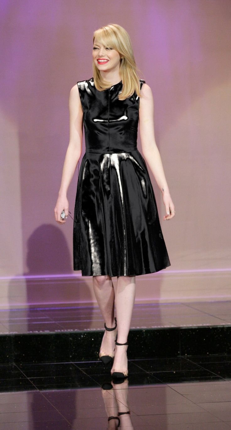 Pvc And Plastic Dresses : Best pvc gloss fetish clothing images on pinterest