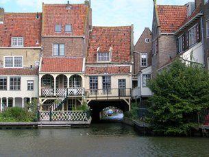 Gemeente Enkhuizen - Home