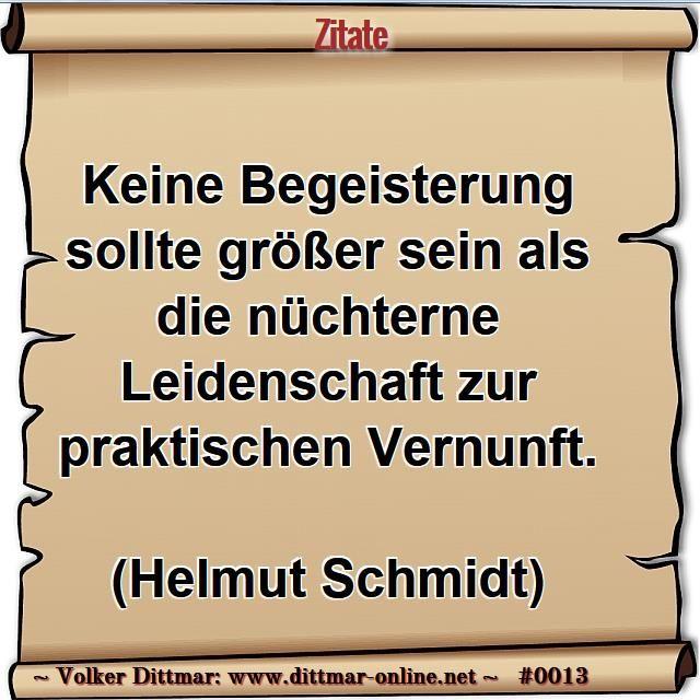 Vernunft (Helmut Schmidt)