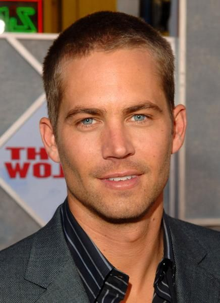 paul walker haircut 86 best projects to try images on ha ha 9691