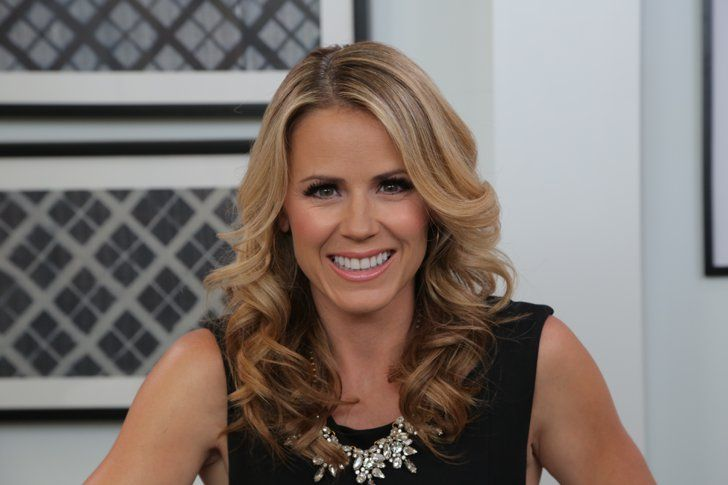 """Pin for Later: Trista Sutter: """"Even Happy Marriages Can Be Happier"""""""
