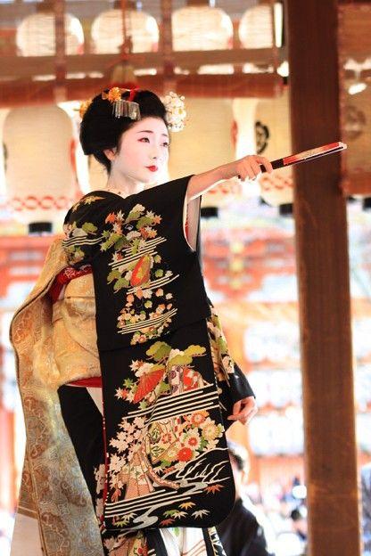 maiko Tanewaka