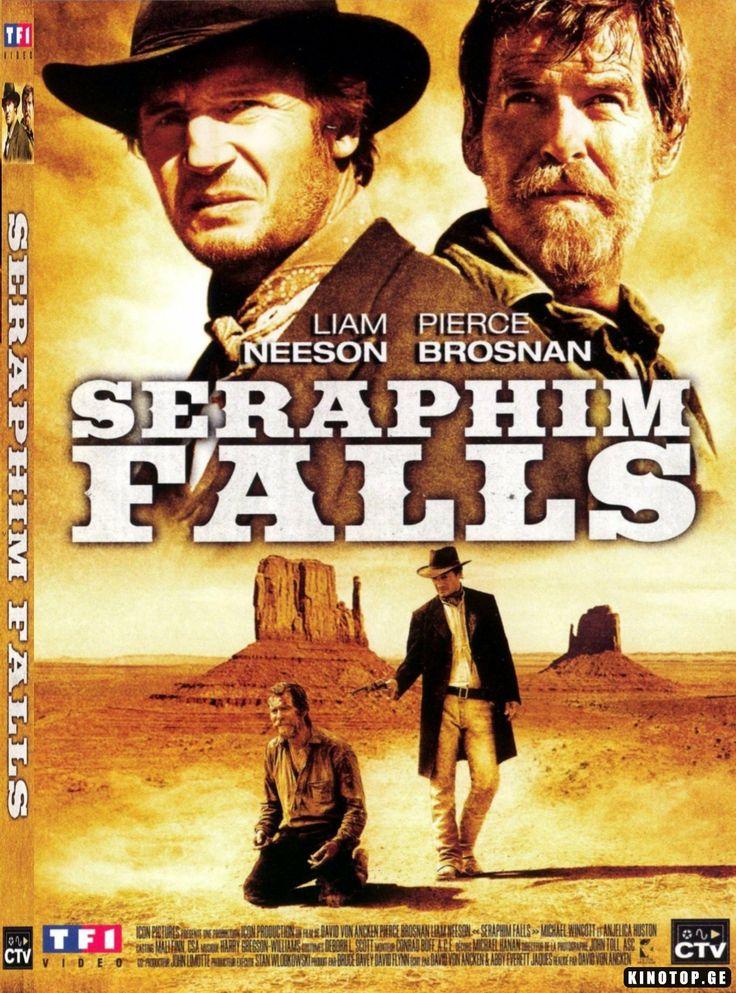 seraphim falls ��������� �������� �������� http