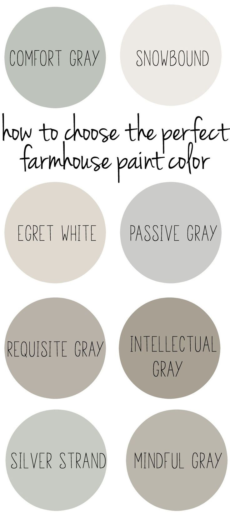 Best 25 Intellectual gray ideas on Pinterest Comfort gray