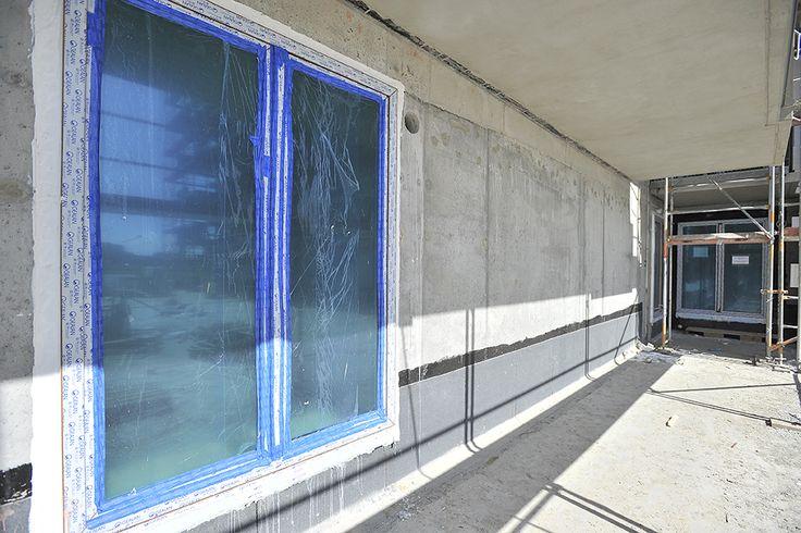 budujemy http://www.budimex-nieruchomosci.pl/warszawa-osiedle-pod-sloncem-5/