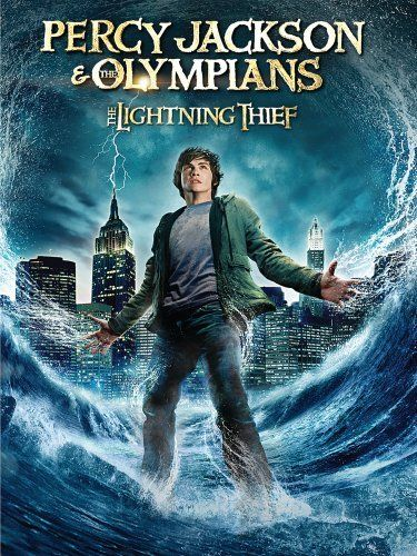 Percy Jackson & The Olympians: The Lightning Thief Amazon Instant Video ~ Pierce Brosnan, http://www.amazon.com/dp/B003U6BE8I/ref=cm_sw_r_pi_dp_Qdpvub1NY21G6