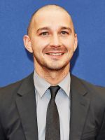 """Shia LaBeouf Opens Up About Arrests and """"Screwups"""" In New Book #refinery29"""