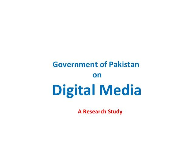 Más de 25 ideas increíbles sobre Government of pakistan en Pinterest - new job announcement letter