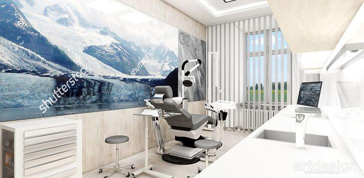SCANDINAVIAN CLINIC | Klinika stomatologiczna