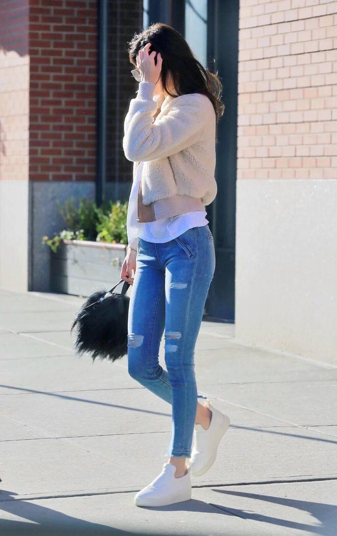 Kendall Jenner Jane Im Pinterest
