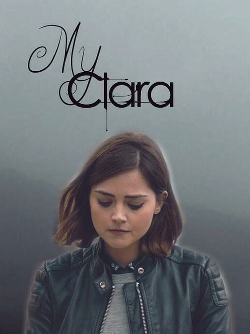 Image result for my clara