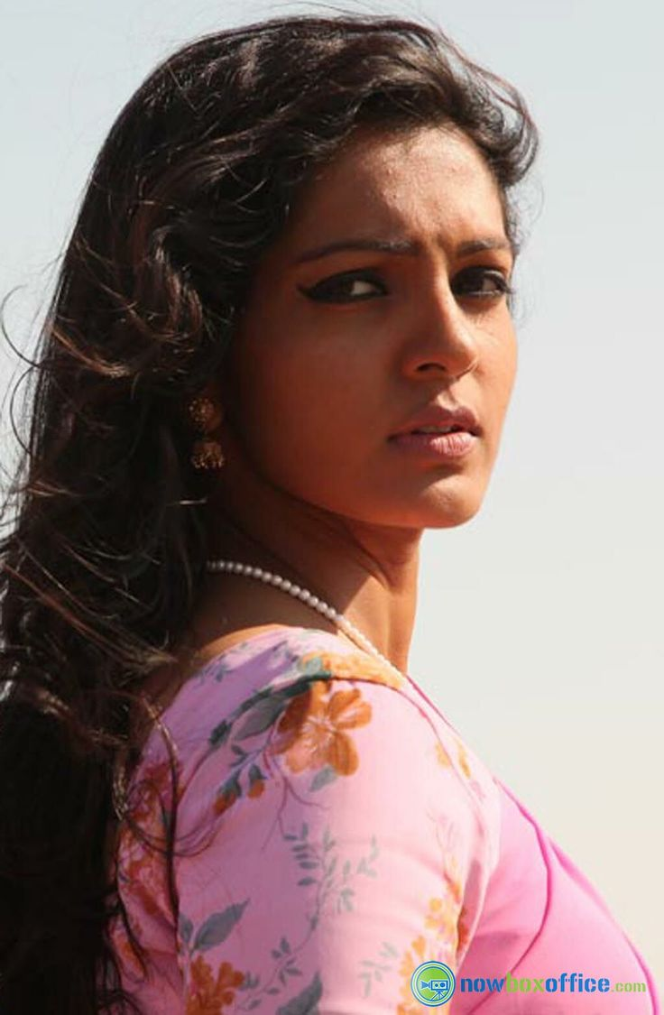 Parvathi Menon Actress Photos Parvathi Menon Hot in Mariyaan (4) – nowboxoffice.com