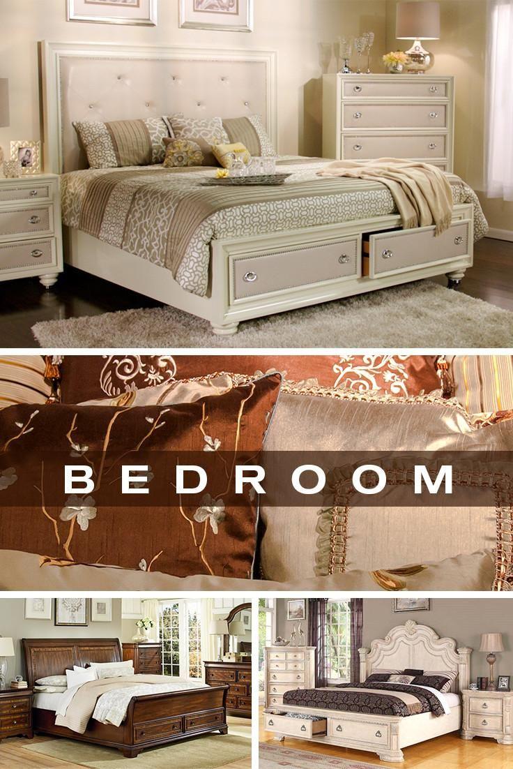 Kanes Furniture Bedroom Sets