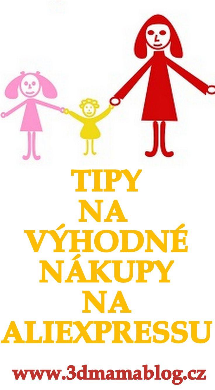 #aliexpress #nákupy #online #hračky #tvoření #děti #malování #quilling #barvy #papíry #nůžky #nástroje #domácí #potřeby #vánoce #dárky #narozeniny #vychytávky #3dmámablog.cz