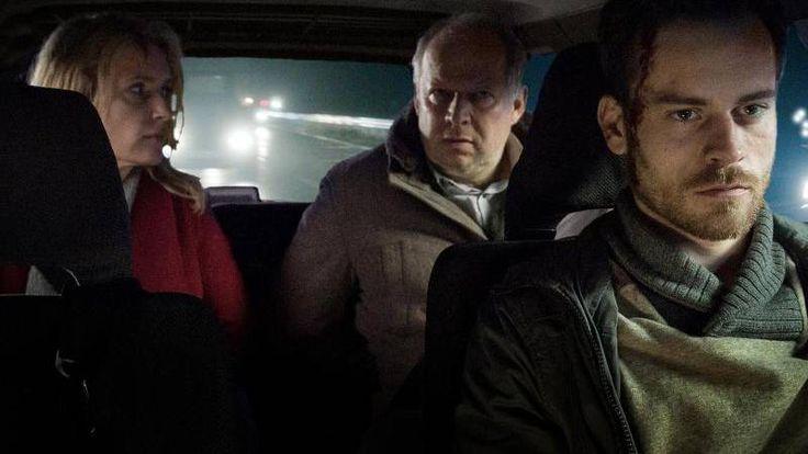 Aktuell! 1000. Tatort: Furtwängler und Milberg steigen ins Taxi nach Leipzig - http://ift.tt/2eN1fhe #aktuell