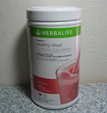 Worried that Herbalife might not be safe? Looking for some good quality Herbalife alternatives? I dig deep in this review and find other options to conisder