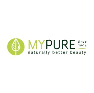 My Pure ✅ Free delivery ✅ Vegan filters