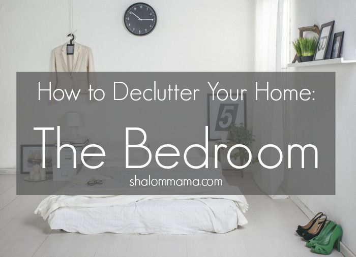 10 Ideas About Declutter Your Home On Pinterest Downsizing Tips Declutter And Organizing Tips