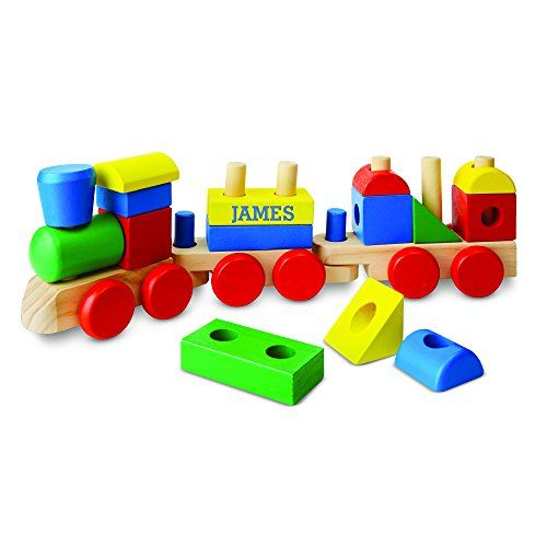 Educational Toys for 2 Year Old Boys - Over 50 Hand-Picked ...