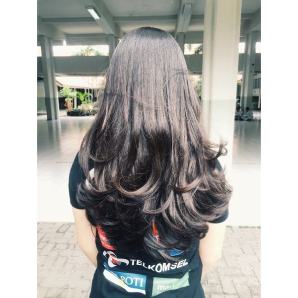 kak pap rambut dong | ask.fm/aryntiptrii