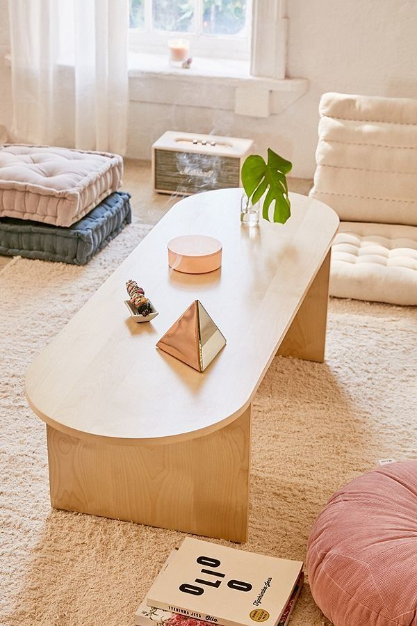 Mura Bench   Urban Outfitters
