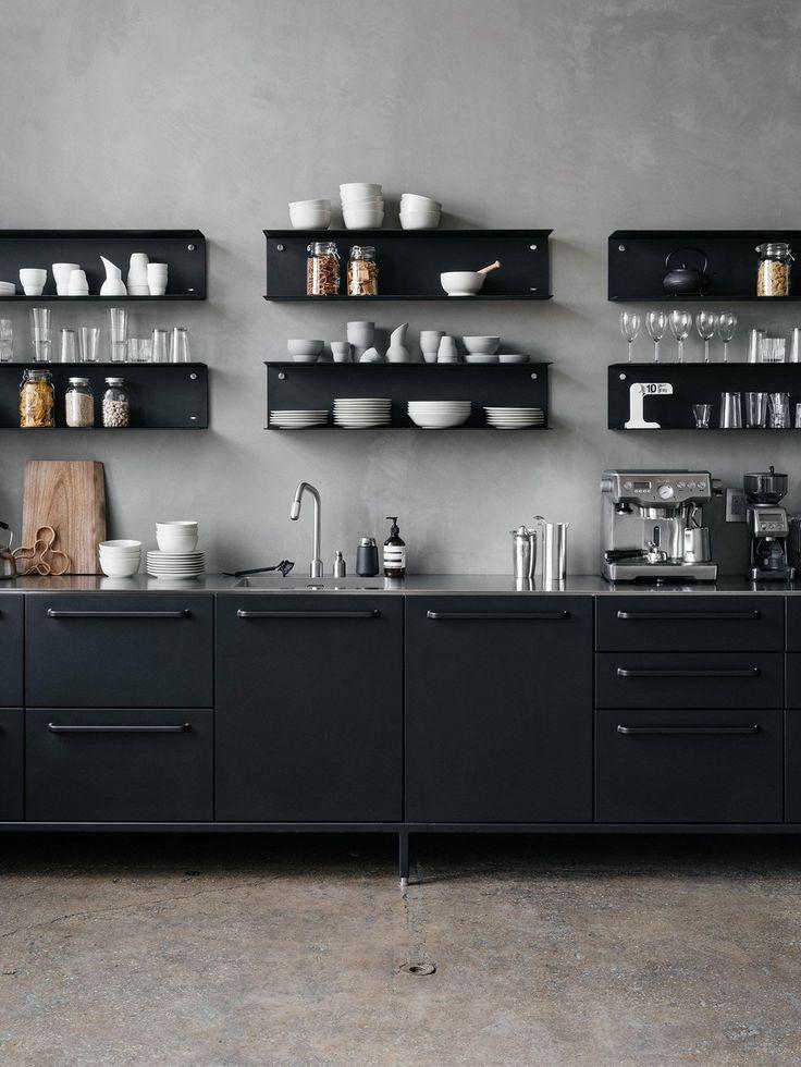 15 best Miele Backöfen images on Pinterest - günstige küchen angebote