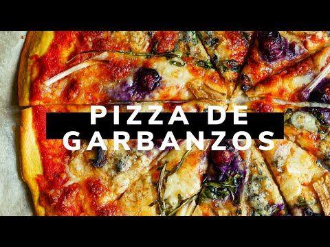 Pin En Pizza Fajitas I Creps