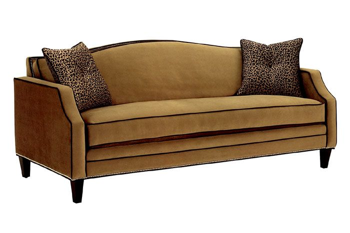 1000 Images About Seating Sofa Chair Chaise On Pinterest Sectional Sofas Furniture And
