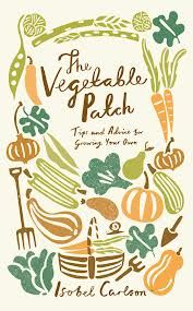 Have you got a vegetable patch? #Growingveg #Bestinthecountry
